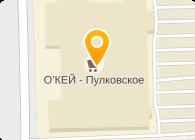 ООО ЛИАТРИС СПБ
