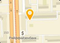 ГАВА ООО (24 ЧАСА)
