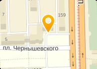 ЕГОРОВ, ИП