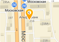 ФРАНС, ООО