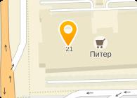 ПИТЕР ТК