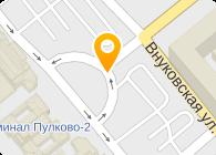 ПУЛКОВО-2, ЗАО