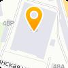 ДАРТС-СПБ