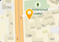 ЛОГОС, ООО