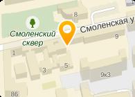 ООО ОБИТ