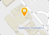 № 199-МОСКОВСКИЙ РАЙОН-196199