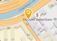 КРАН-СЕРВИС, ООО
