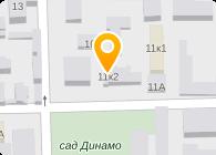 ГЕНИК НПФ