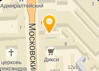 АКВА-РЕСУРС, ООО