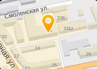 АЙСИЭС БАЛТИКА, ООО