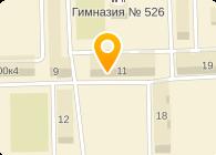 БАЛТЭК-СЕРВИС ЦСТБ, ООО