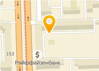 ЗАО ЛАНА-МЕДИКА