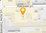 МИКРОМАКС ПКФ, ООО
