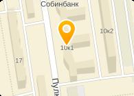 РУСТЕХТОРГ, ООО