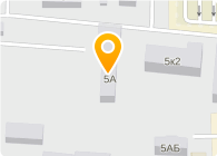 Научно-техническая фирма «АСД»