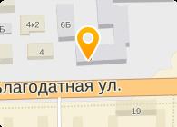 МЕРА, ЗАО