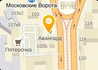 АВТЭРА СЕВЕРО-ЗАПАД КОМПАНИЯ, ООО