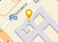 ФГУП «Крыловский государственный научный центр»