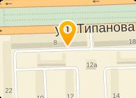 ГИММАКС, ООО
