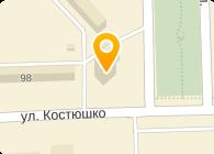 ПУЛНЕТ, ООО