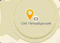 ЗАО ФАРЭКСПО