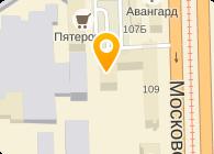 ДМД, ЗАО