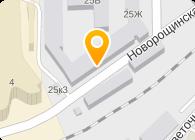 ИКОФЛОК, ОАО