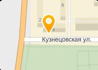 СЕМ, ООО ВЕГА