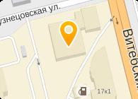 ТОРЕНТ, ООО