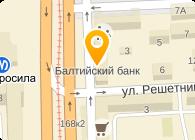 ВИКО, ООО