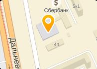 НЕВСКОЕ-54 МУП
