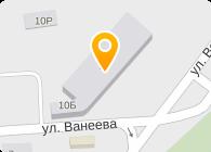 """ООО """"ТЕРРА-СВ"""""""