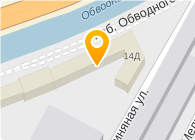 ФАЗОТРОН-НОВАТОР, ЗАО
