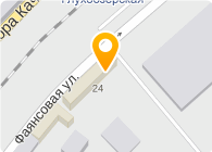 ТЕХАВТОЦЕНТР-СПБ