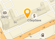 ЗАО ФЕРМОПИЛЫ