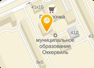 ЗАО БАЛТИК-ЭНДОМЕД