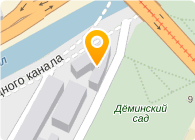 ОАО НЕВСКАЯ МЕЛЬНИЦА