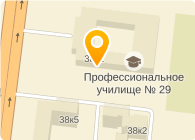 НАСТ ФИРМА, ООО