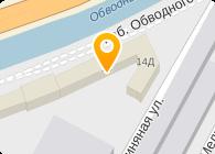 ТЕРАПРОМ, ООО
