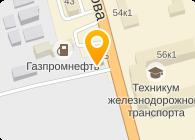 ЗАО BLASTCO
