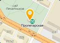 РЕГИОН КОМПЛЕКТ ТД, ООО