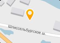 ООО АЛЮМПРО СК