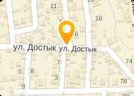 АЛЬЯНС ФАКТОР ТОО