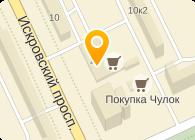 ФОТОКОМ, ООО