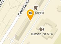 ЛМК-ТРЕЙДИНГ, ООО