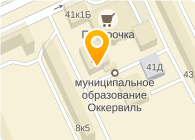 ГРИМ, ООО
