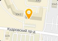 ОКНА-СПБ, ООО