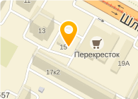 ДИЛАЙТ, ООО