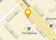 СОСОНЮК О.В., ЧП
