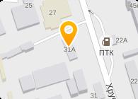 ДИК, ООО